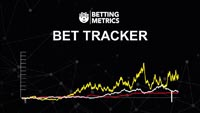 More info about   Track My Bet 3