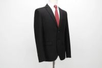 Blazer - 36630 options