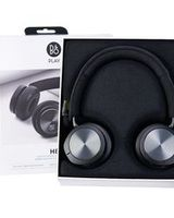 Noise Canceling Earbuds - 39586 awards